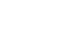 [Translate to English:] [Translate to Français:] Logo Schloss Lenzburg